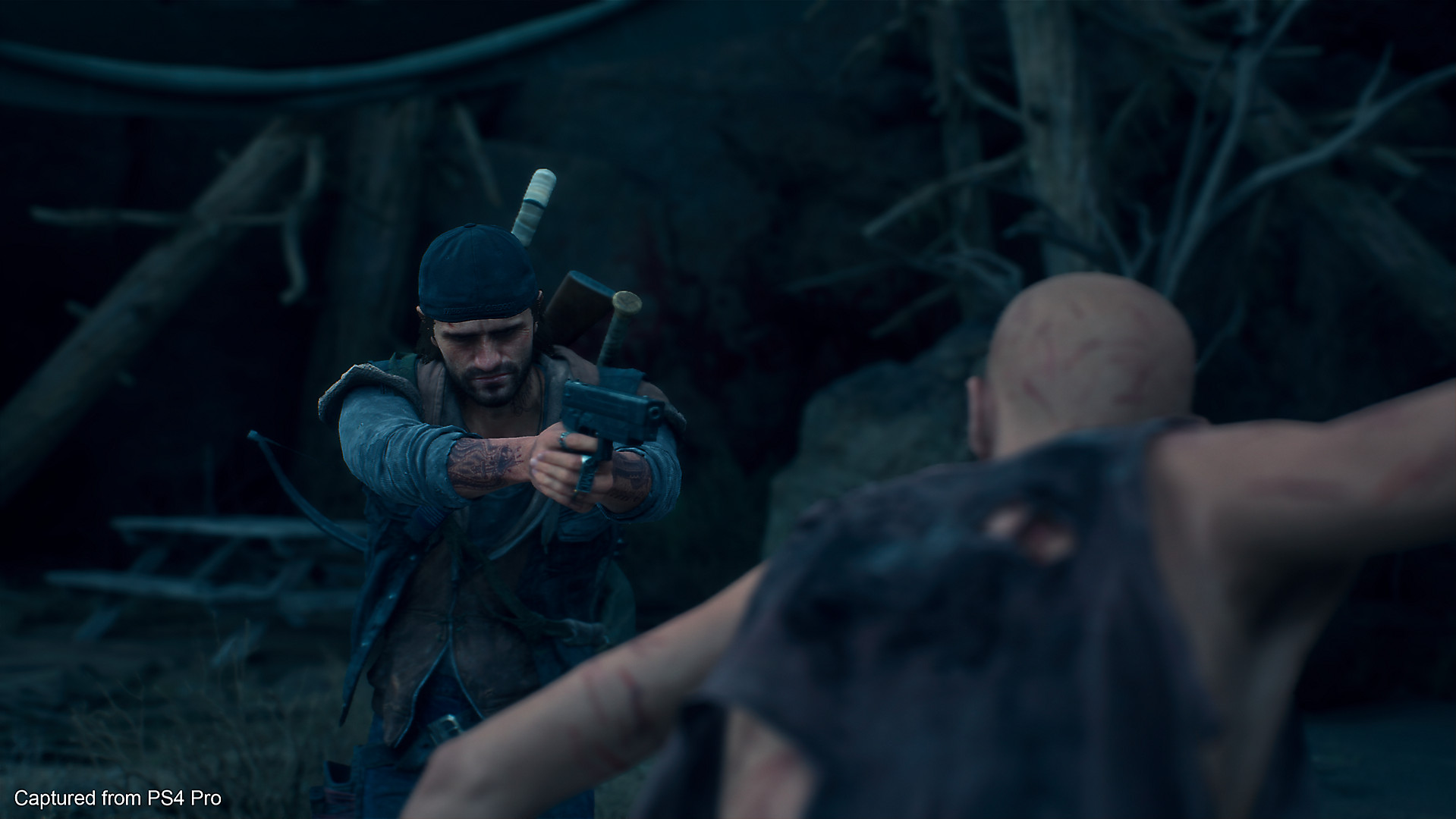days gone screen 04 ps4 us 25feb19
