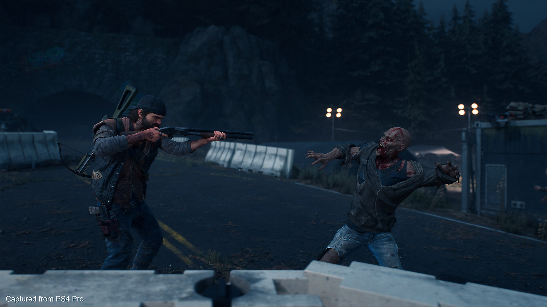 days gone screen 05 ps4 us 25feb19