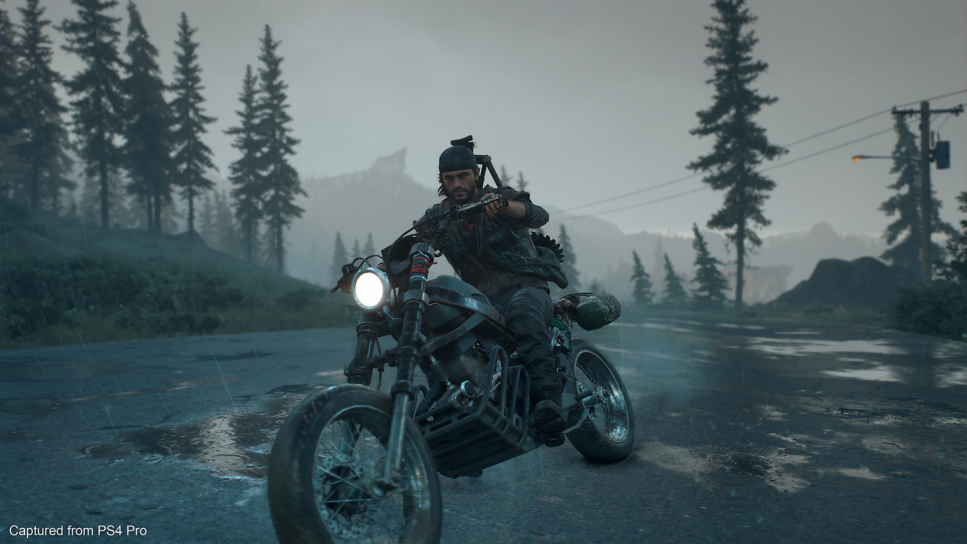 days gone screen 09 ps4 us 25feb19