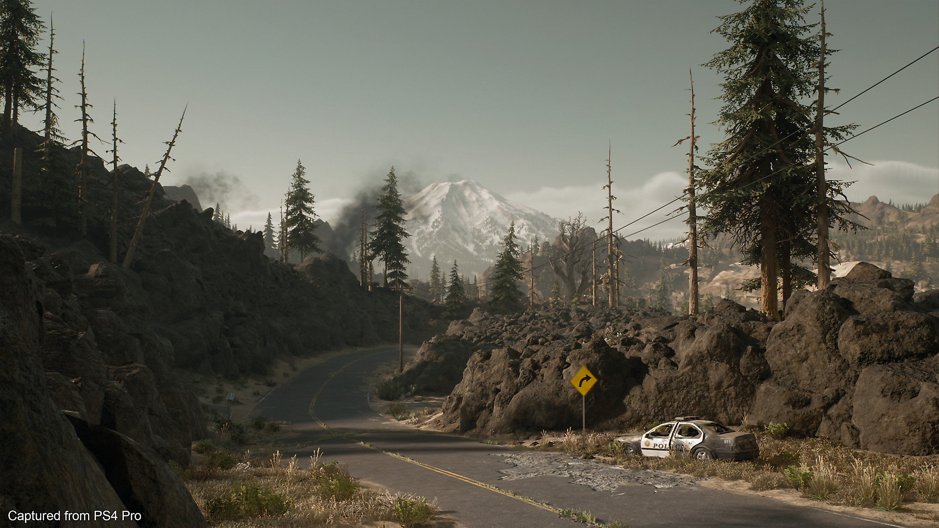 days gone screen 02 ps4 us 25feb19